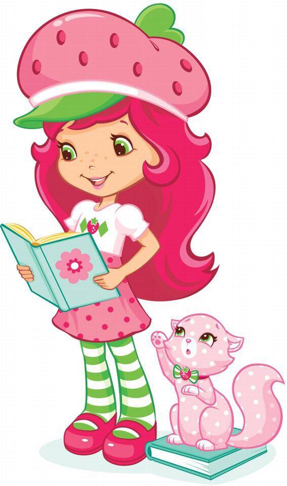 Iiii clipart strawberry Best Pinterest images on Desenhos