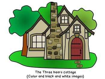 Iiii clipart three Three Teachers Bears Be and