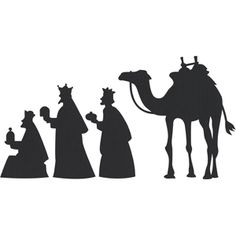 Iiii clipart wise man Do I'm  with Design