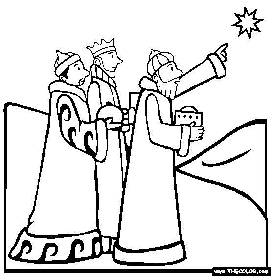 Iiii clipart wise man Men 139 Koningen Men best