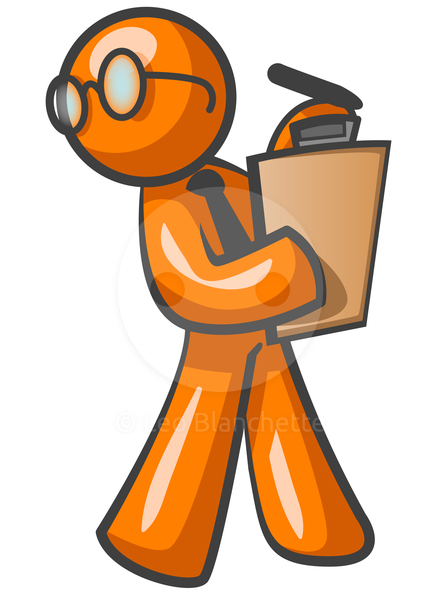 Illustration clipart coffee meeting – clipart clipart Clipart illustration