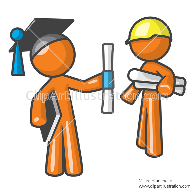 Illustration clipart Orange Vector Leo and and