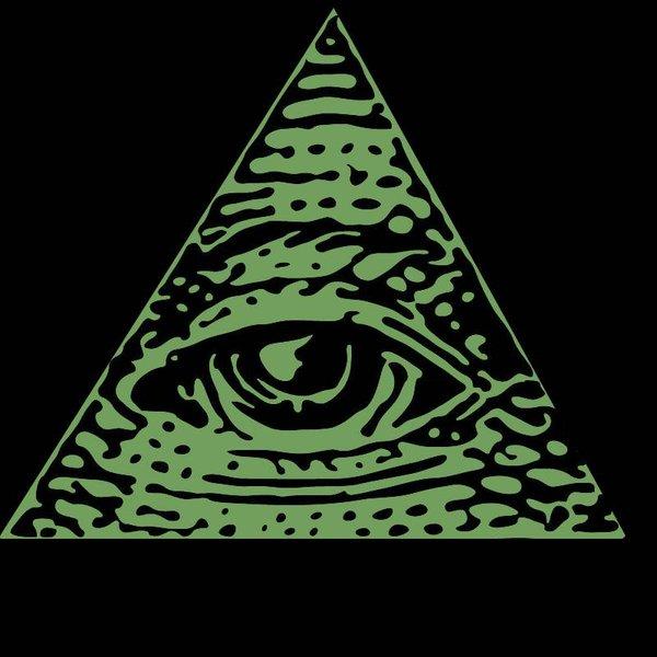 Illuminati clipart Zone Cliparts Clouds Clipart Cliparts