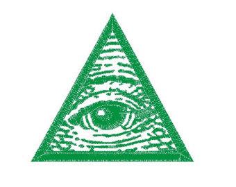 Illuminati clipart Clipart Download #11 drawings clipart
