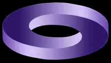 Illusion clipart acknowledgement Illusion corporate But I the
