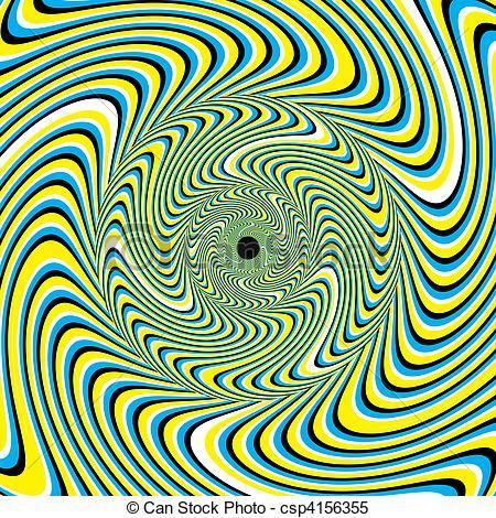 Illusion clipart Clipart clipart Illusion Illusion clipart