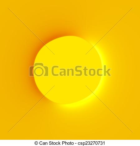 Illusion clipart abstract art Depth Effect of With Hole