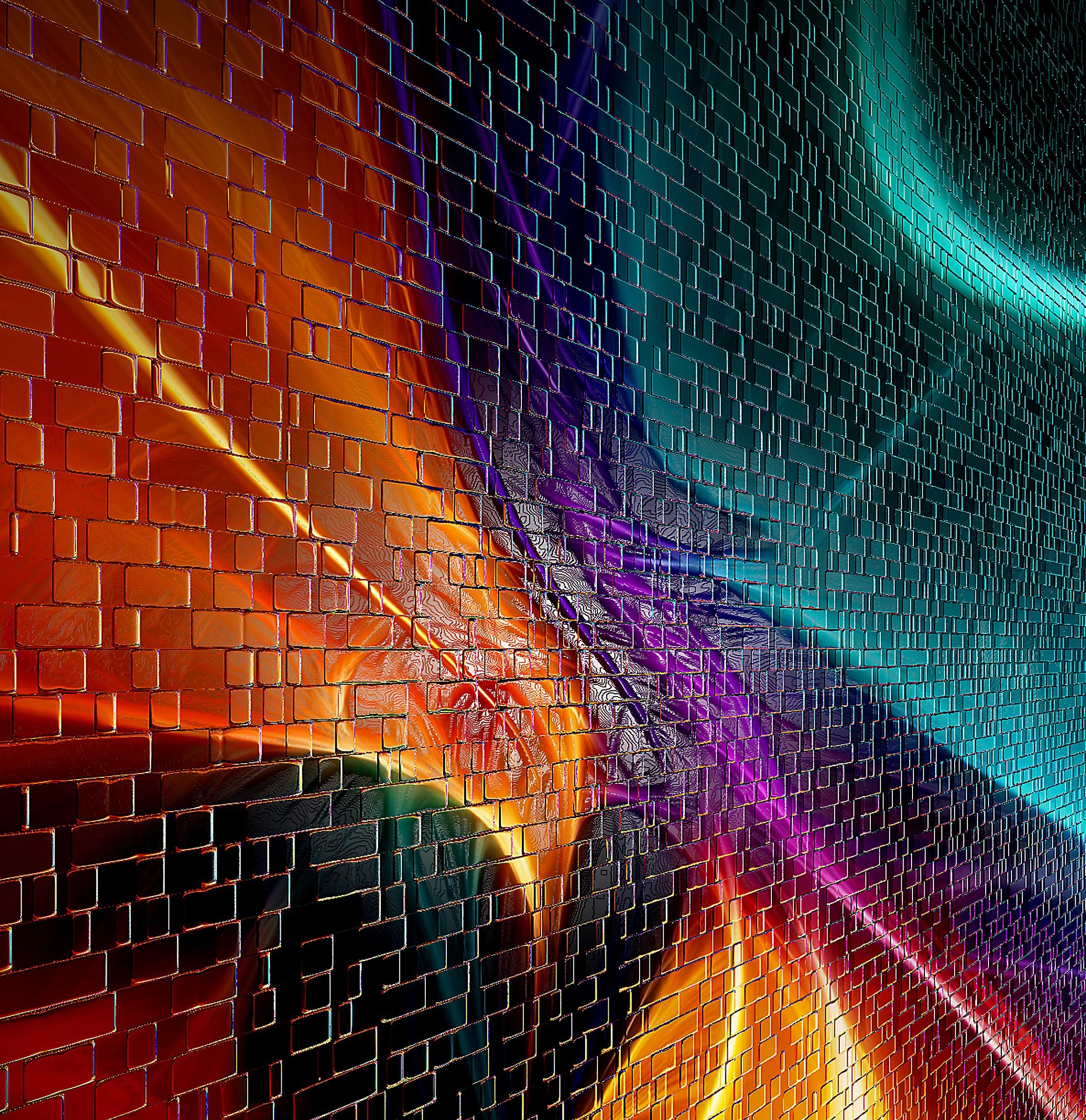 Illusion clipart vertigo Decoration texture composition texture desktop