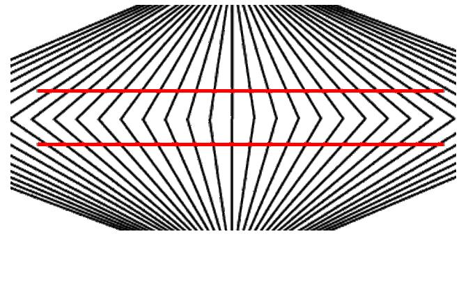 Optical Illusion clipart answer #15
