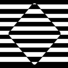 Illusion clipart easy Black 43 result illusions best