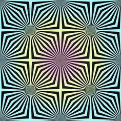 Illusion clipart endless tunnel Nl/2012/12 Cube Illusions: blogspot Escher's