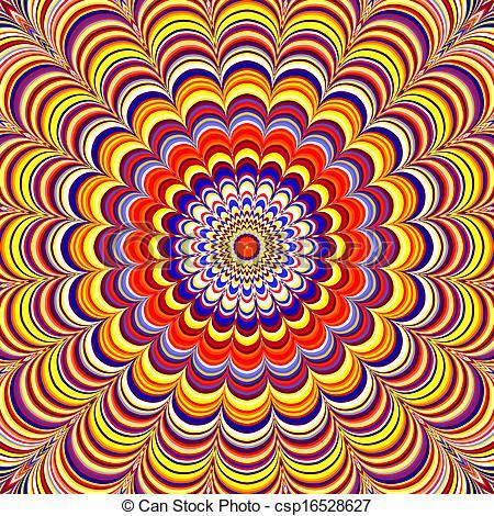 Illusion clipart eye Clipart clipart Ilusion