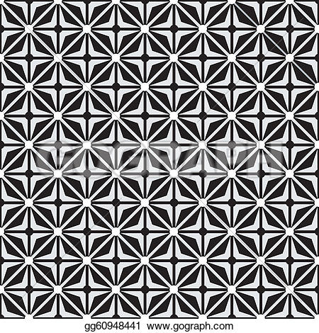 Illusion clipart geometry Drawing Art drawing with Optical