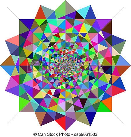 Illusion clipart geometry Illusion Illusion of Optical