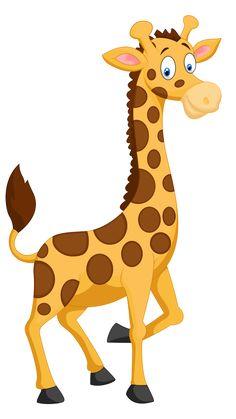Graduation clipart giraffe Stock Giraffes Giraffe  Фотки