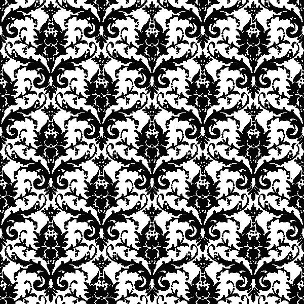 Illusion clipart line Illusion Illusion Optical clip vector