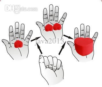 Illusion clipart magic trick Magic Very Up Tricks Magic