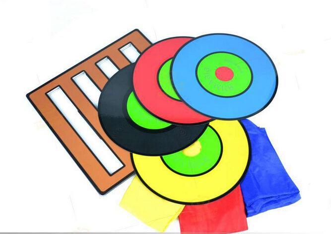 Illusion clipart magic trick Magic Vanishing Vanishing illusion Changing