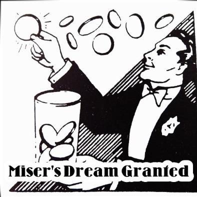 Illusion clipart magic trick Stage Online Low Compare Tricks