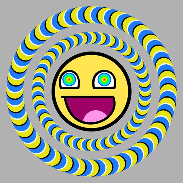 Illusion clipart math Free (72+) Download Clip Free