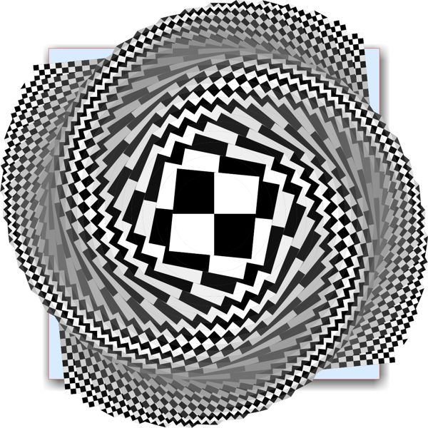 Illusion clipart math Mathematics From Beautiful Pinterest Math