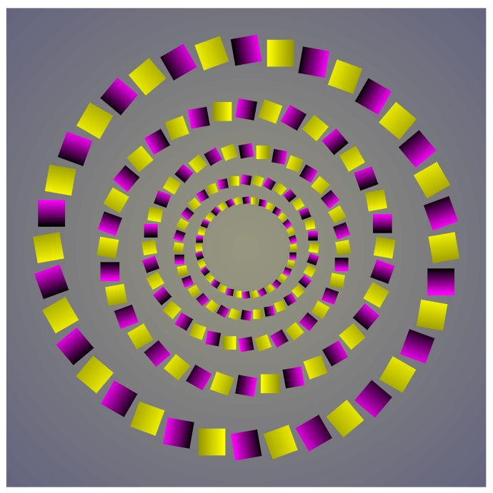 Illusion clipart mind power Visual and on 305 best