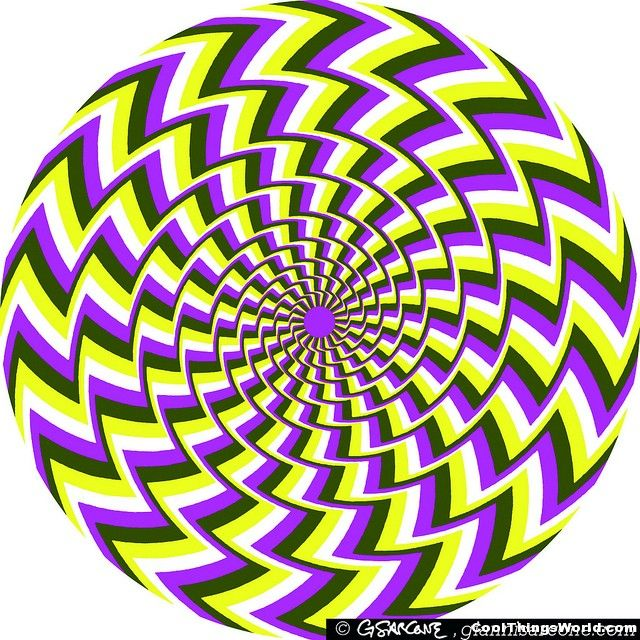 Illusion clipart mind power Images best Moving Images about