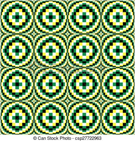 Illusion clipart motion (motion csp27722963 illusion) Swell Vector