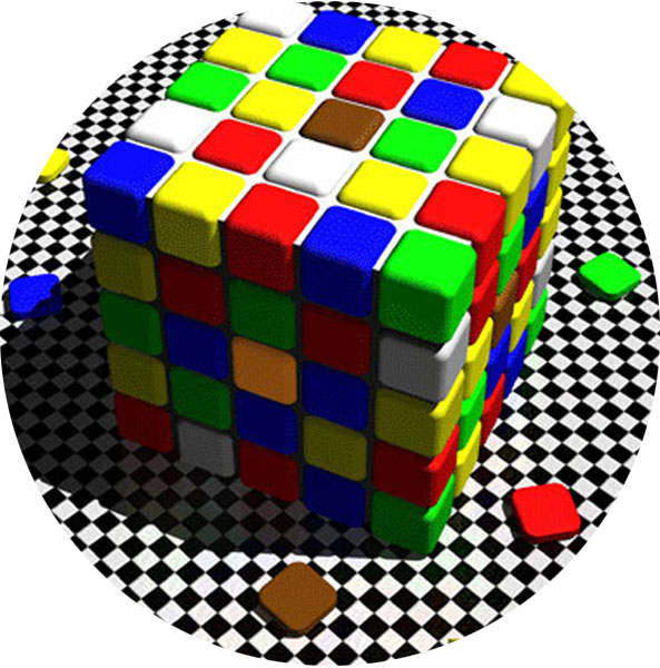 Illusion clipart number Lab we Illusions why about