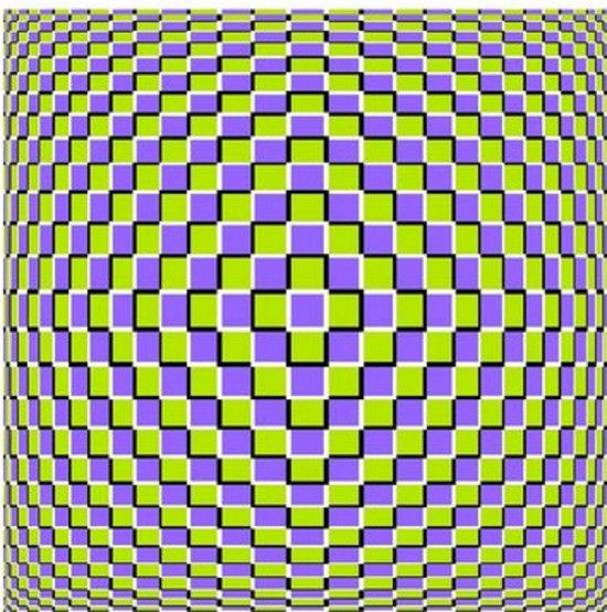 Optical Illusion clipart colourful Images Illusions Optical about Images