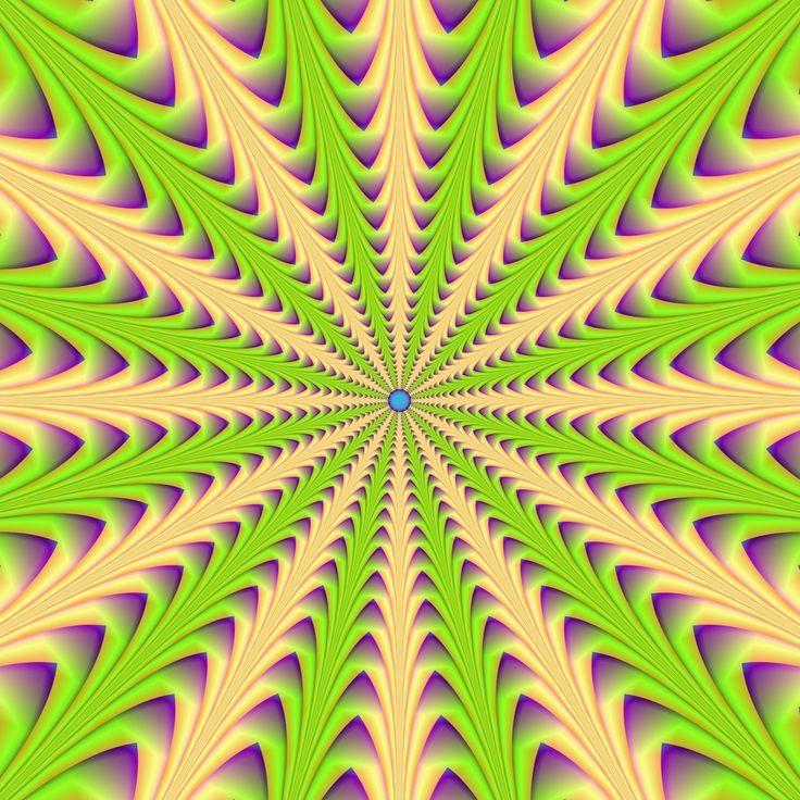 Illusion clipart obstical Optical best on Melt Pinterest
