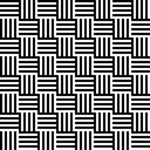Illusion clipart obstical Illusion at clip Optical art