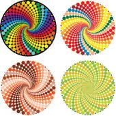 Illusion clipart optical illusion Free Royalty Illusion illusion EPS)