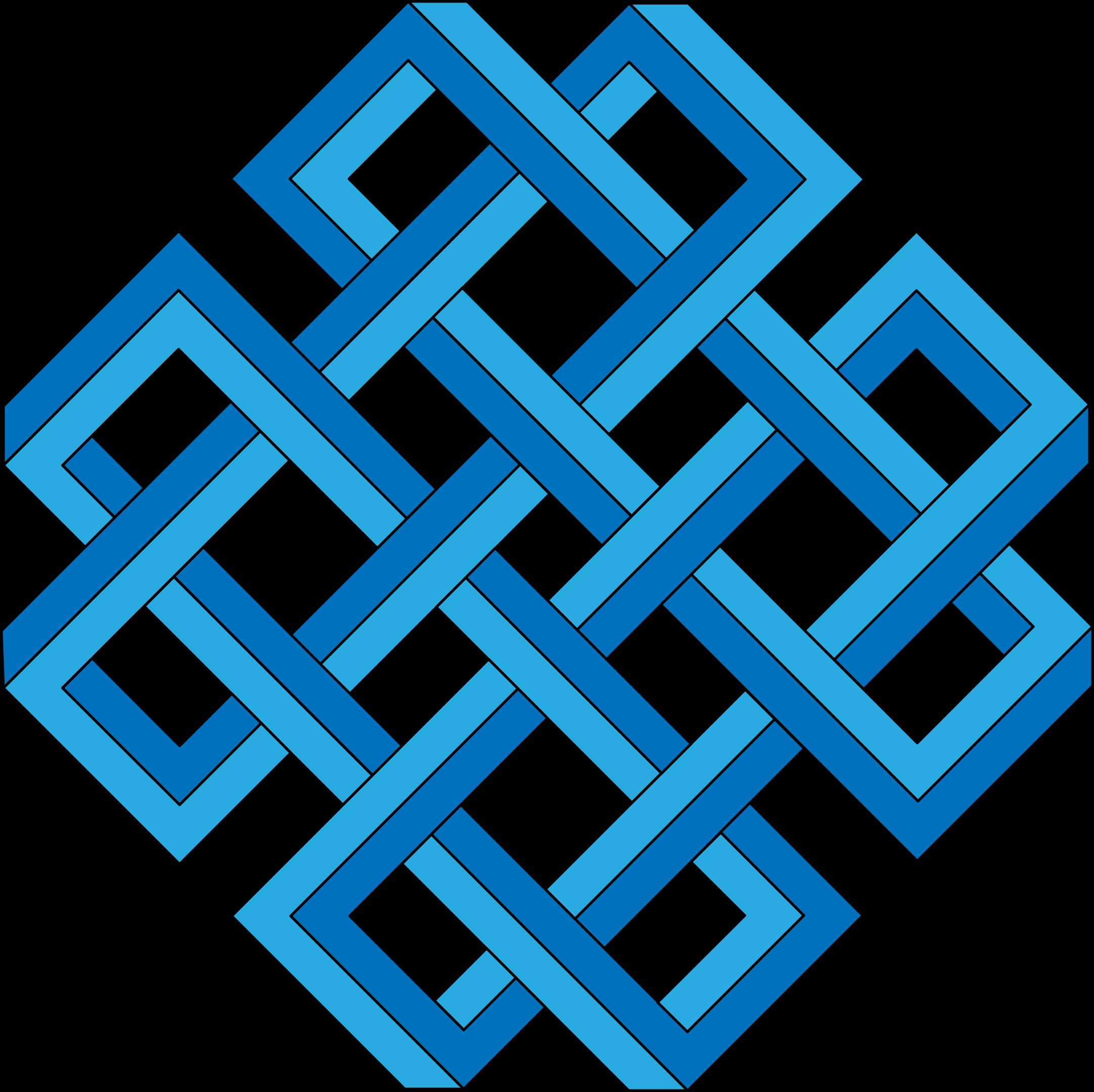 Illusion clipart optical illusion Illusion illusion Lattice optical Clipart