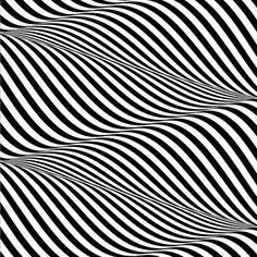 Illusion clipart optik Göz Paradokslar Yanılmaları a illusions