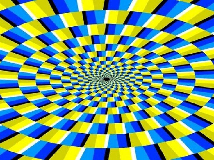 Illusion clipart optik OPTİK 15 ÇALIŞMA on images