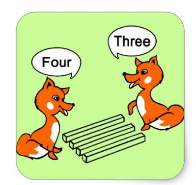 Illusion clipart optik  1 illusion 5 1