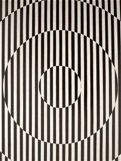 Illusion clipart optik Maury  Blacktop Alternating Illusion