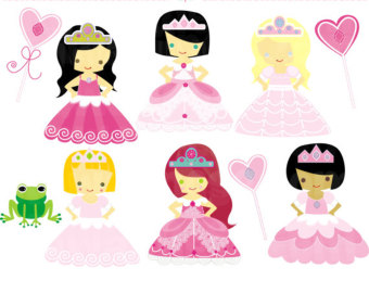 Tea Party clipart disney princess Free Clipart Princess Princess Download