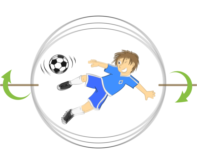 Illusion clipart soccer Thaumatrope kids_fss for soccer png