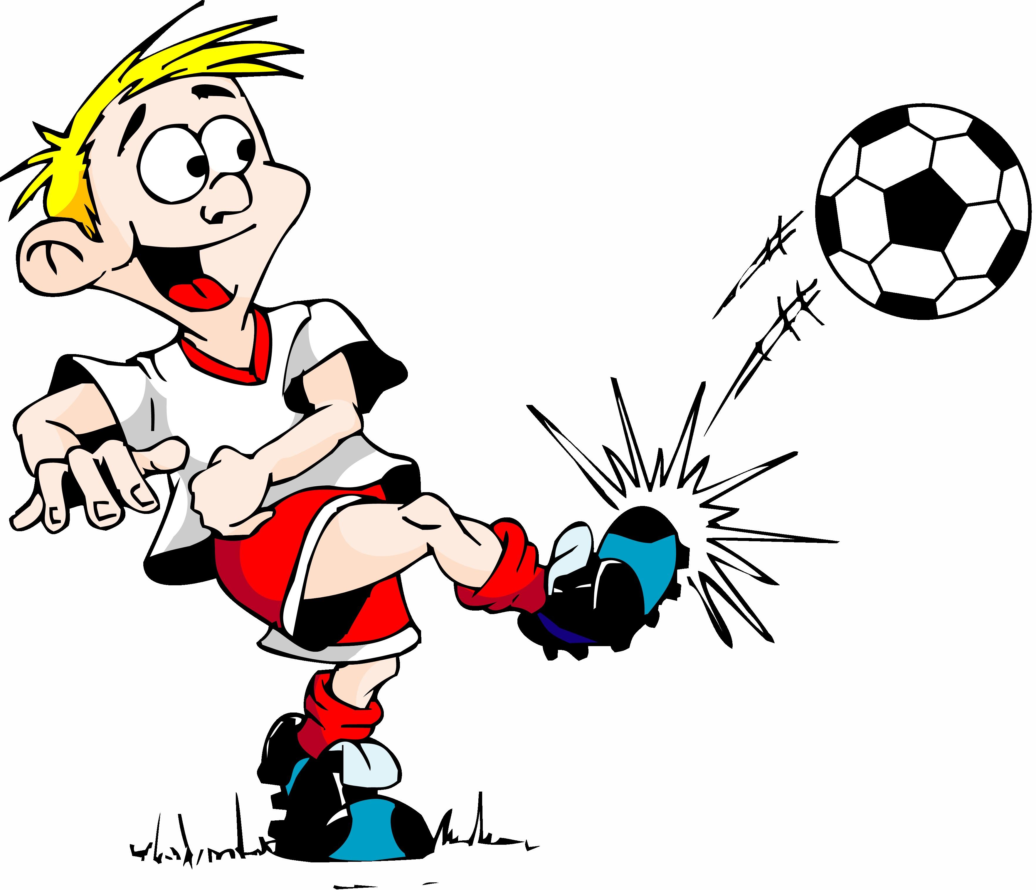 Soccer clipart soccer team Clipart Resolution 3528x3029  Cartoon