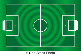 Illusion clipart soccer  illusion Art best of