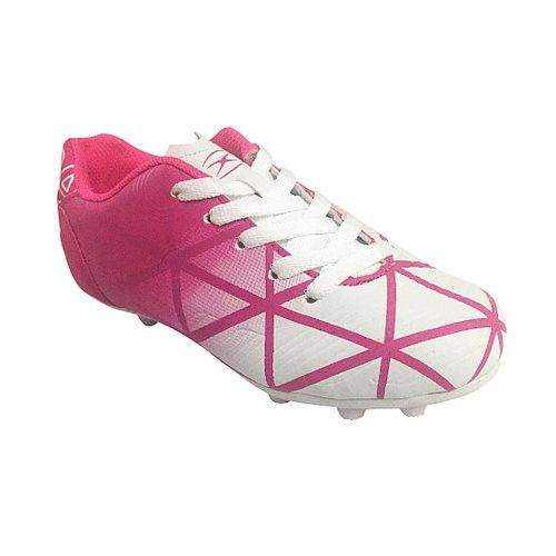Illusion clipart soccer On chose (Pink) images best