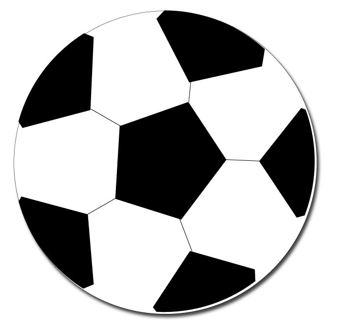 Balloon clipart soccer Sports parties team Soccer websites!