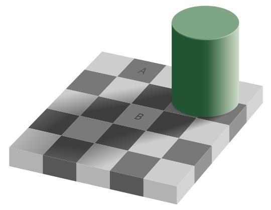 Illusion clipart square Images Illusion illusion%20clipart 20clipart Clipart