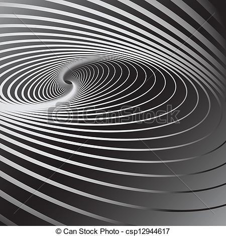 Illusion clipart swirl Illusion background Art Swirl Abstract