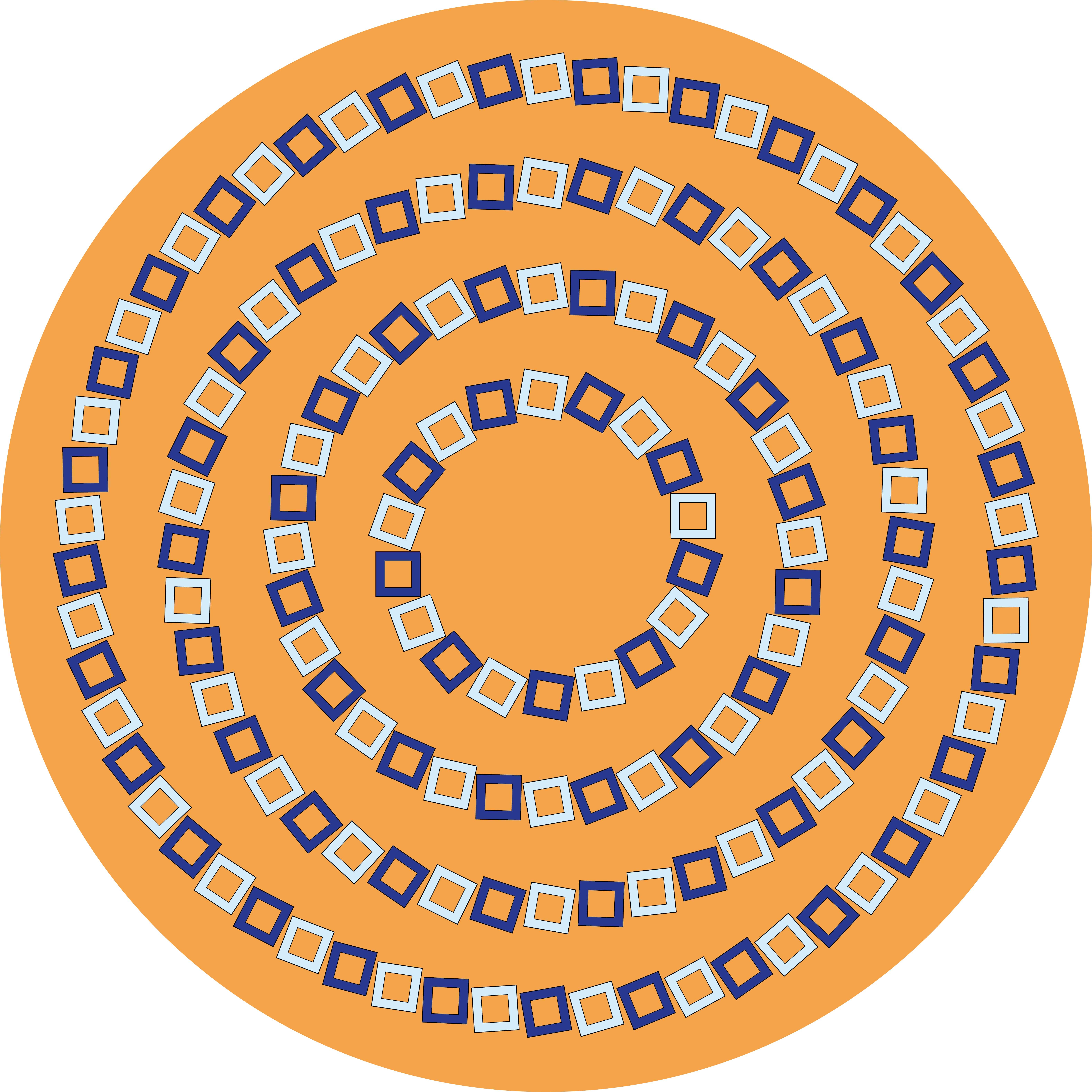 Illusion clipart vertigo Messygoat jpg – Vertigo img_2319