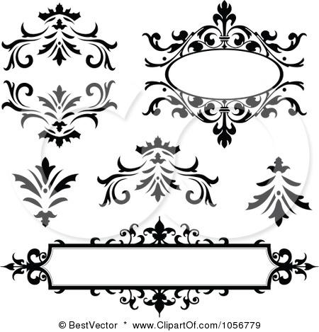 Illustration clipart art frame  http://images Recherche correspondant art