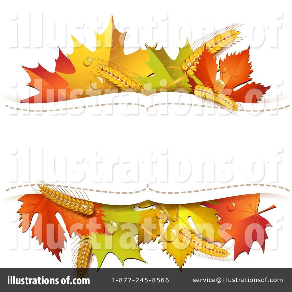 Illustration clipart autmn By Autumn Illustration by Clipart