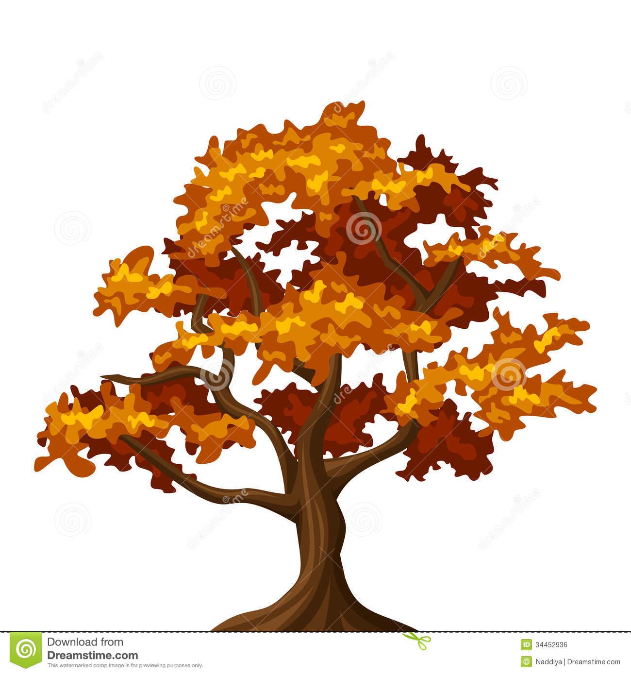 Illustration clipart autumn season Collection 100 Top Autumn clipart